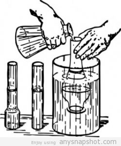 Chemistry-Experiment-clip-art-249x300